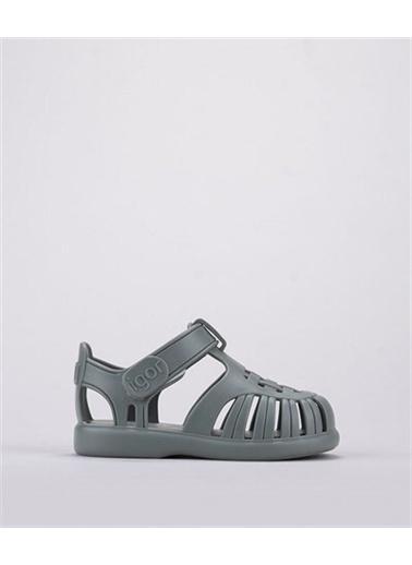 İgor Spor Sandalet Yeşil